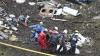 Columbia a schimbat numele muntelui în care s-a produs tragedia aviatică cu implicarea fotbaliştilor