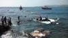 Tragedia cu peste 800 de morți din Mediterana: Căpitanul ambarcațiunii a fost CONDAMNAT la 18 ani de închisoare