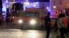 Atentat terorist, dejucat în Germania. Doi frați intenționau să arunce în aer un mall și un târg de Crăciun