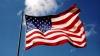 SUA expulzează 35 de diplomați ruși și le dau 72 de ore ca să părăsească teritoriul țării
