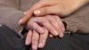#LifeStyle: Originea bolii Parkinson, nu se ascunde doar în creier. Descoperirea impotantă a cercetătorilor