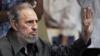 Fidel Castro, condus pe ultimul drum. Mii de oameni îi aduc un ultim omagiu liderului comunist