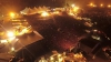 Panică în Australia! Peste 80 de persoane au fost rănite la un festival de muzică