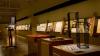 17 picturi furate de moldoveni din Italia au fost readuse la muzeul Castelvecchio din Verona