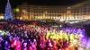 Un oraş din România a fost inclus în topul celor mai frumos împodobite oraşe din Europa