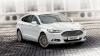 Ford recheamă în service 700.000 de mașini. Care este MOTIVUL
