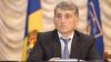 Eduard Harunjen a fost desemnat drept candidat pentru funcția de procuror general