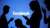 O nouă schimbare pentru Facebook: Utilizatorii ar putea bloca în curând reclamele