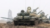 Experţi: Un conflict militar între Rusia și NATO, cel mai mare pericol pentru umanitate în anul 2017
