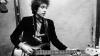 Bob Dylan a mulţumit, în sfârşit, pentru Premiul Nobel, dar trimite pe altcineva la ceremonie