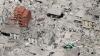 Italia, în zodia cutremurelor în 2016. A fost lovită de cele mai puternice seisme din ultimii 30 de ani