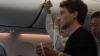 Cântăreţul Richard Marx s-a luptat cu un pasager violent la bordul unui avion sud-coreean