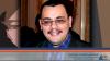 GROAZNIC! Un jurnalist din Algeria a decedat după o grevă a foamei