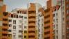Preţul apartamentelor din Moldova A SCĂZUT. Raioanele unde sunt cele mai ieftine oferte