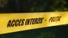 CRIMĂ ODIOASĂ în raionul Soroca! O femeie și-a UCIS concubinul CU TOPORUL
