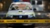 CRIME TERIFIANTE! Factori, fapte şi consecinţe...Cum ajung unii copii după gratii (VIDEO)
