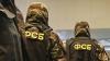 SUSPECT TERORIST moldovean, ARESTAT în Rusia. FSB a reţinut patru persoane (VIDEO DIN TIMPUL REŢINERII)