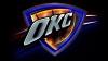 PERFORMANŢĂ în NBA: Oklahoma City Thunder a obţinut a patra victorie consecutivă