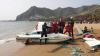 ACCIDENT AVIATIC în Tenerife. Pasagerii au supravieţuit ca prin minune