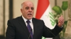 Ofensiva de eliberare a Mosulului, în faza finală. Planurile premierul irakian