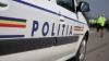 ACCIDENT GRAV la Bârlad. Un TIR a intrat într-un microbuz plin cu pasageri