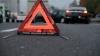 Bicicleta i-a adus moartea! Un tânăr din Cojuşna s-a stins sub roţile unui camion