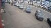 SE CAUTĂ FĂPTAŞUL! Un locuitor al Capitalei cere ajutorul pentru a-l identifica pe cel care i-a avariat maşina