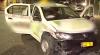 Se grăbea acasă, dar a ajuns la spital! ACCIDENT VIOLENT în sectorul Râşcani al Capitalei (VIDEO)