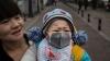 COD ROȘU de poluare în China. Ce măsuri au fost luate de autoritățile de la Beijing