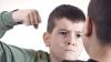 Cum să-ţi fereşti copiii de crime şi acte de violenţă? Recomandările specialiştilor