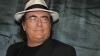 Interpretul italian Al Bano a suferit un atac de cord în timpul unui concert la Vatican