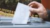 Doi candidați basarabeni pentru alegerile de peste Prut și-au prezentat programul politic la Chișinău