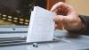 Turul doi al alegerilor în Găgăuzia. Locuitorii autonomiei au ieşit din nou la vot