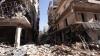 Rusia, ÎMPOTRIVA ARMISTIŢIULUI din Siria! Cum şi-au motivat poziţia autorităţile de la Kremlin