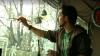 Emoţii în alb! Pictorul Alex Gurschii a adus magia Sărbătorilor pe vitrinele ţării (VIDEO/GALERIE FOTO)