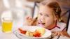 Ministerul Educației vine cu soluții pentru problemele alimentației în şcoli şi grădiniţe