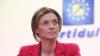 REACŢII după scrutinul parlamentar din România: Preşedintele PNL şi-ar fi anunţat demisia