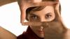 STUDIU: Menținerea contactului vizual în timpul conversației suprasolicită creierul