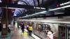 AMENINŢARE cu bombă la metroul din Los Angeles: Măsurile de securitate au fost sporite