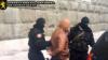 Un moldovean, AMENINŢAT CU MOARTEA de interlopi. Cum a ajuns să fie şantajat şi ce a urmat (VIDEO)