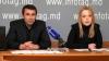 DETALII în cazul lui Anatol Stepuleac. Concubinul avocatei Ana Ursachi îşi recunoaşte identitatea dublă