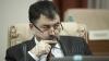 Anatol Șalaru și-a depus demisia din funcția de prim-vicepreședinte al Partidului Liberal. Care este motivul