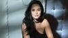 """De ce a renunțat Andreea Marin la """"Surprize"""". Confesiunea făcută peste ani de vedetă"""