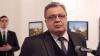 Corpul ambasadorului rus, ucis în Turcia, va fi repatriat. Pe aeroport va avea loc o ceremonie funerară