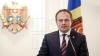"""""""Parcursul european, singura cale pentru dezvoltarea Republicii Moldova"""". Declarațiile lui Andrian Candu"""