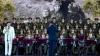 """Te trec fiorii! CELE MAI FRUMOASE MELODII, interpretate de Ansamblul Armatei Ruse """"Alexandrov"""""""