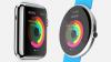 Următorul Apple Watch ar putea avea un design complet schimbat