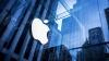 Controverse la nivel european! Irlanda acuză UE de ingerință în politica sa fiscală în dosarul Apple