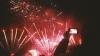 EXPLOZIE la o fabrică de artificii: Cel puțin 8 oameni au murit şi alţi 20 sunt răniţi