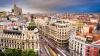 Stare DE ALERTĂ la Madrid. Aerul este irespirabil în Capitala Spaniei